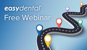 Easy Dental Webinar