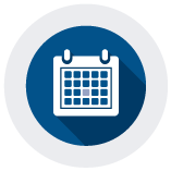 Scheduling Tools Icon